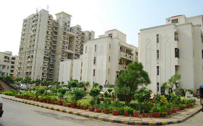 parsvnath-magic-in-indirapuram-elevation-photo-1qot