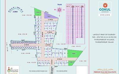 gokul-avenue-villa-in-thiruporur-construction-photos-1rrx