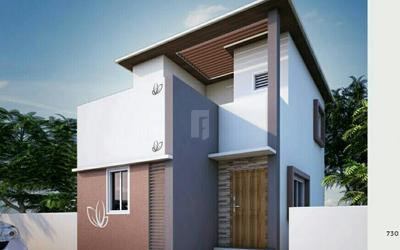 gokul-avenue-villa-in-thiruporur-elevation-photo-1rrs