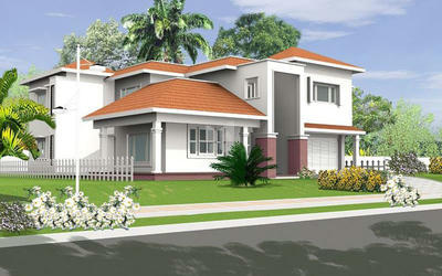 adarsh-palm-retreat-in-bellandur-elevation-photo-jgk