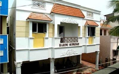 harini-supreme-in-ramapuram-elevation-photo-u0i