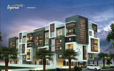 aalayams-imperial-in-kuniyamuthur-elevation-photo-1scx