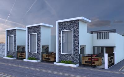 tirupatiyar-triple-homes-in-mangadu-1zdr