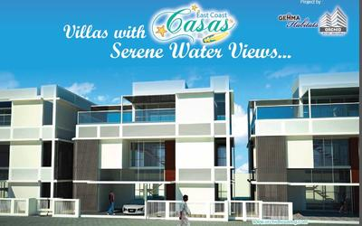 east-coast-casas-in-sholinganallur-9kx