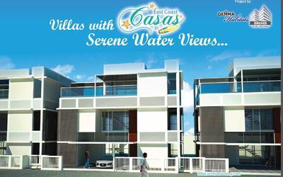 east-coast-casas-in-sholinganallur-9kx