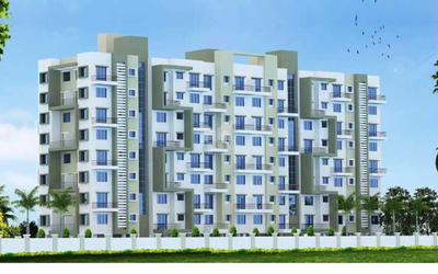 aaradhya-apartment-in-dehu-elevation-photo-1rlc