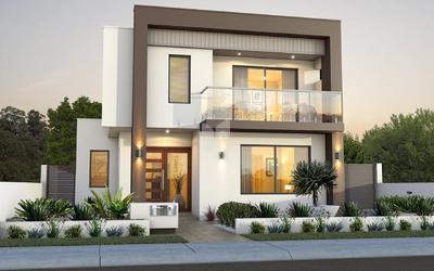 krown-shree-villas-in-new-panvel-elevation-photo-1zms