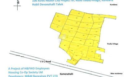 m-and-m-health-city-ivc-road-phase-ii-in-devanahalli-master-plan-1uwg