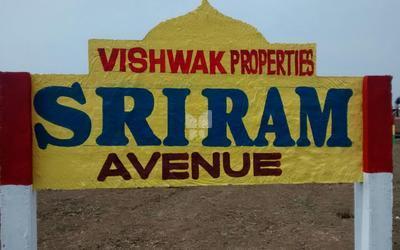 vishwak-sriram-avenue-in-tambaram-east-elevation-photo-11ic