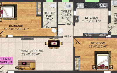 ashvar-manvitha-in-arumbakkam-floor-plan-2d-vg0.