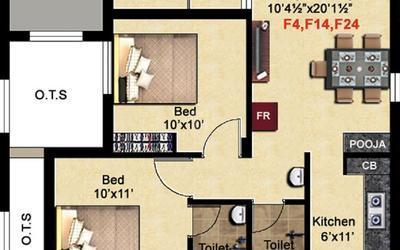 stepstone-viktaa-in-maduravoyal-floor-plan-2d-1ork