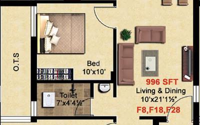 stepstone-viktaa-in-maduravoyal-floor-plan-2d-1oro