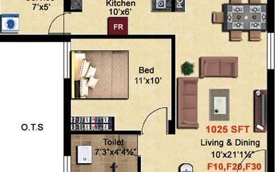 stepstone-viktaa-in-maduravoyal-floor-plan-2d-1orq