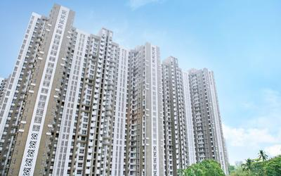 lodha-upper-thane-green-acres-in-majiwada-elevation-photo-1t2f