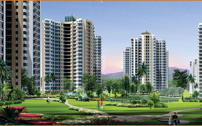 lodha-casa-paseo-in-dombivli-east-elevation-photo-w16
