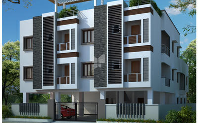 avr-silver-spring-in-ayanambakkam-1ief
