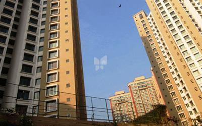 oberoi-park-view-in-kandivali-east-elevation-photo-yao