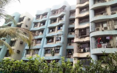 acme-ascent-residency-in-andheri-east-elevation-photo-cjg