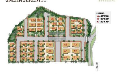 sneha-serenity-in-nagasandra-master-plan-1fuf