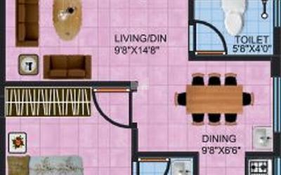 bagli-fortuna-in-bommasandra-floor-plan-3d-1iri