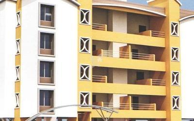 grd-gaurav-residency-elevation-photo-17bu