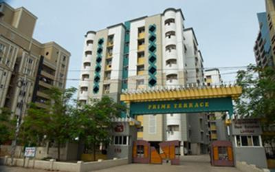 prime-terrace-in-adyar-elevation-photo-qs5.