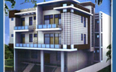 windsor-plaza-in-vasundhara-elevation-photo-1pvm