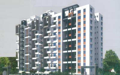 vgt-western-river-residency-in-2321-1572516588824