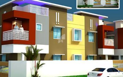 s-and-g-villas-in-sembakkam-elevation-photo-j9b