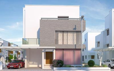 gvspl-green-county-villas-in-peelamedu-1hyo