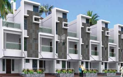 legend-marigold-in-gachibowli-elevation-photo-chd