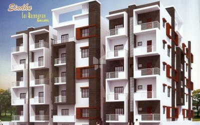 sindhu-sai-brindavan-enclave-elevation-photo-1bh0