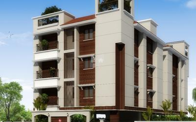 india-builders-regal-residencia-in-kilpauk-elevation-photo-fq7