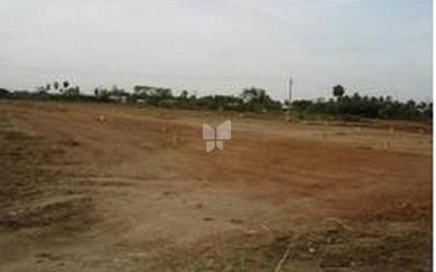 jones-zora-gardens-in-sithalapakkam-elevation-photo-1mek
