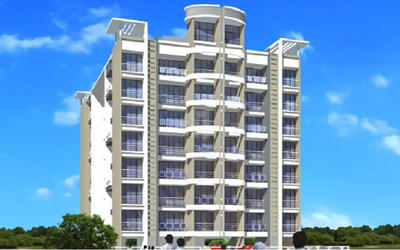 nathdwara-elite-homes-in-sector-35-kharghar-elevation-photo-1zgv