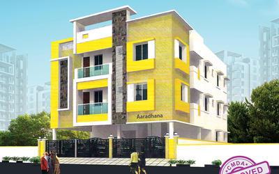 madhuri-aaradhana-flats-in-gerugambakkam-elevation-photo-1kga