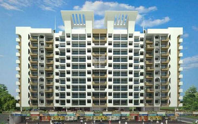 kasturi-heights-in-sector-20-kharghar-elevation-photo-1r5b