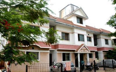 mehtas-navniketan-apartment-in-anna-nagar-elevation-photo-sr1
