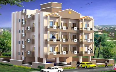 chavan-heights-in-baramati-elevation-photo-1uhc