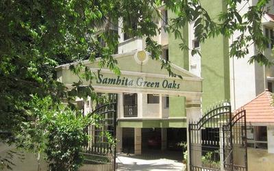 samhita-green-oaks-in-cv-raman-nagar-elevation-photo-qid