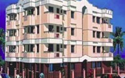 skyvine-apartment-in-anna-nagar-west-elevation-photo-jal