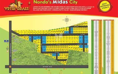 nandas-midas-city-in-chengalpattu-town-master-plan-eqc