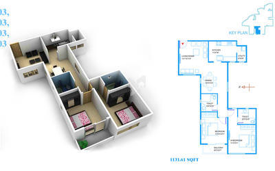 blue-stone-aston-in-basaveshwara-nagar-floor-plan-2d-uei