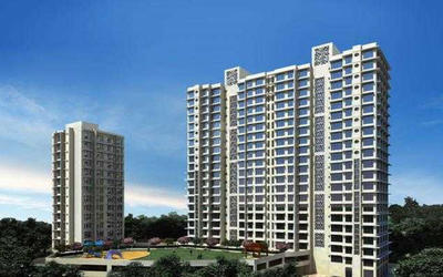skyline-sparkle-in-bhandup-west-elevation-photo-1zyz