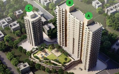 skyline-sparkle-in-bhandup-west-elevation-photo-pnr