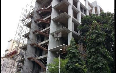 yugal-vitthai-construction-photos-16mh