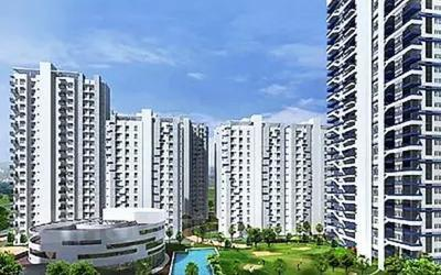 jaypee-greens-kasa-isles-in-sector-129-elevation-photo-1l8f