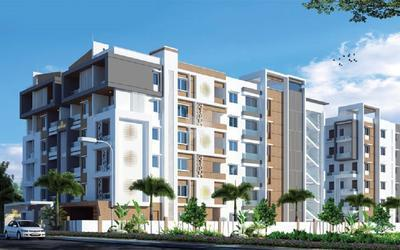 avs-chandana-heights-in-peerzadiguda-elevation-photo-1e9d