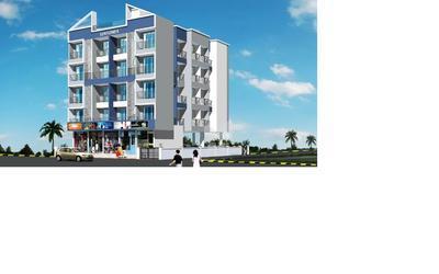 dolphin-sunflower-apartments-in-taloja-panchanand-elevation-photo-hah