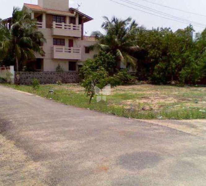 VGP Jai Nagar - Project Images